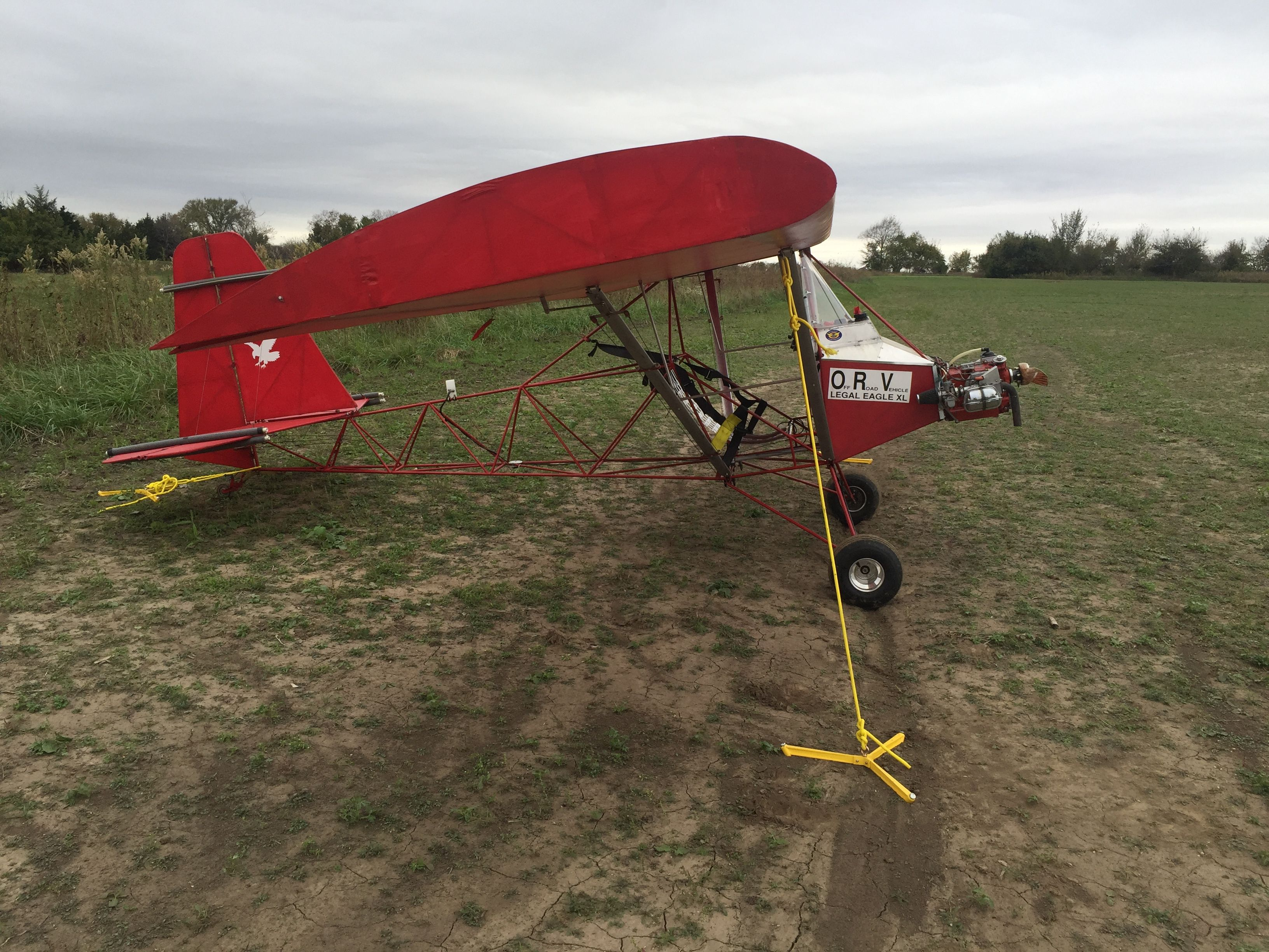 pin by les homan on legal eagle ultralight xl pinterest aircraft