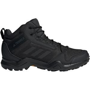 Adidas Outdoor Terrex Swift R2 Mid Gtx Hiking Shoe Men S Backcountry Com Mens Hiking Boots Hiking Shoes Mens Trendy Shoes Sneakers