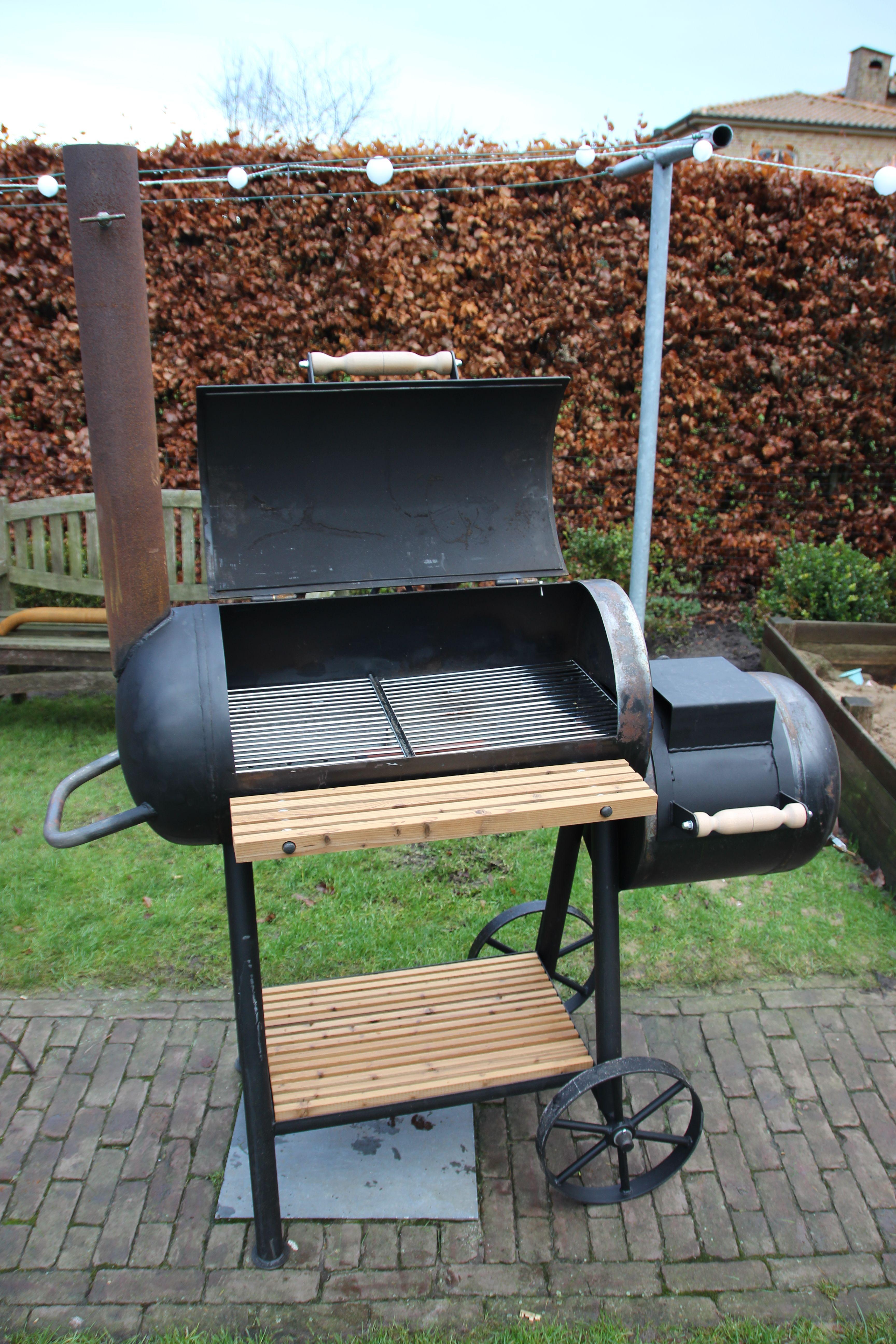 Diy Bbq Lpg Tank Bbq Grill Design Diy Bbq Backyard Grilling