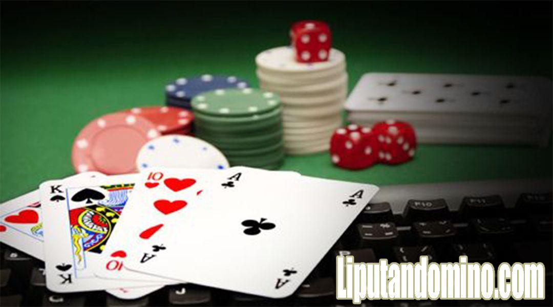 Trik Untuk Menang Dalam Bermain Domino 99 Online Uang Asli Cara Menang Main Domino99 Cara Menang Main Ceme Cara Menang Main Poker Permainan Kartu Kartu Remi