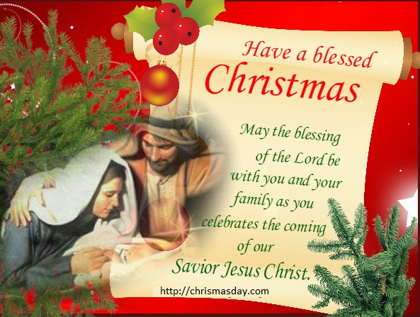 Pin on Free Religious Christmas Images Latest 2018
