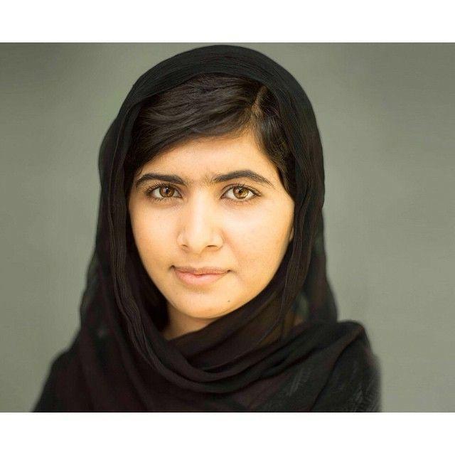Malala | Malala yousafzai, Malala, Nobel peace prize
