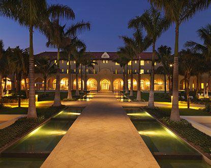 My Favorite Vacation Place Casa Marina Key West Fl