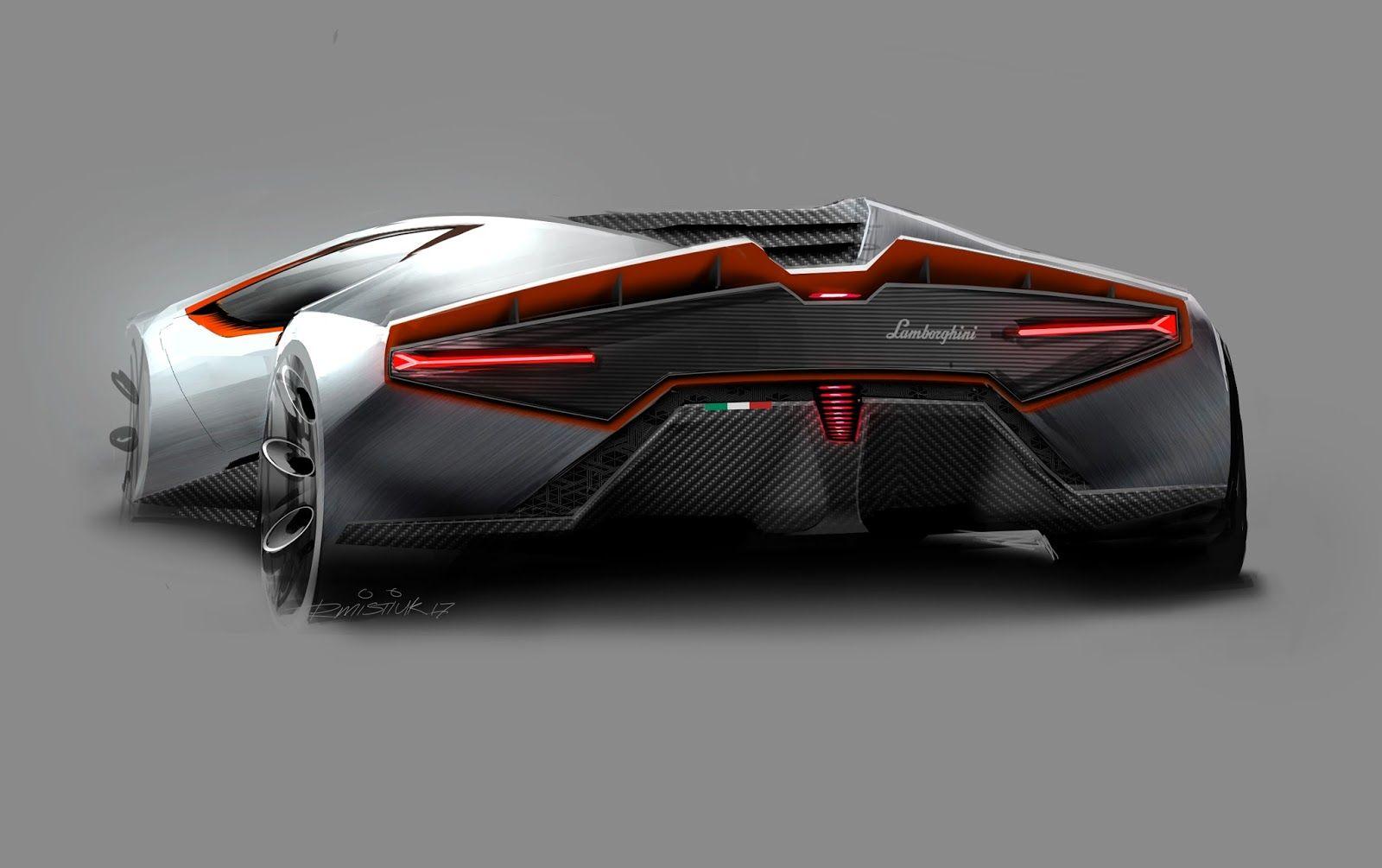 Lambo Copy Jpg 1 600 1 005 Pixels With Images Supercar Design Concept Cars Super Cars