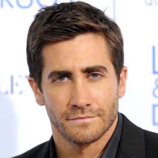 Perfeccion en un Hombre Hot Men Pinterest Actors - peinados hombre
