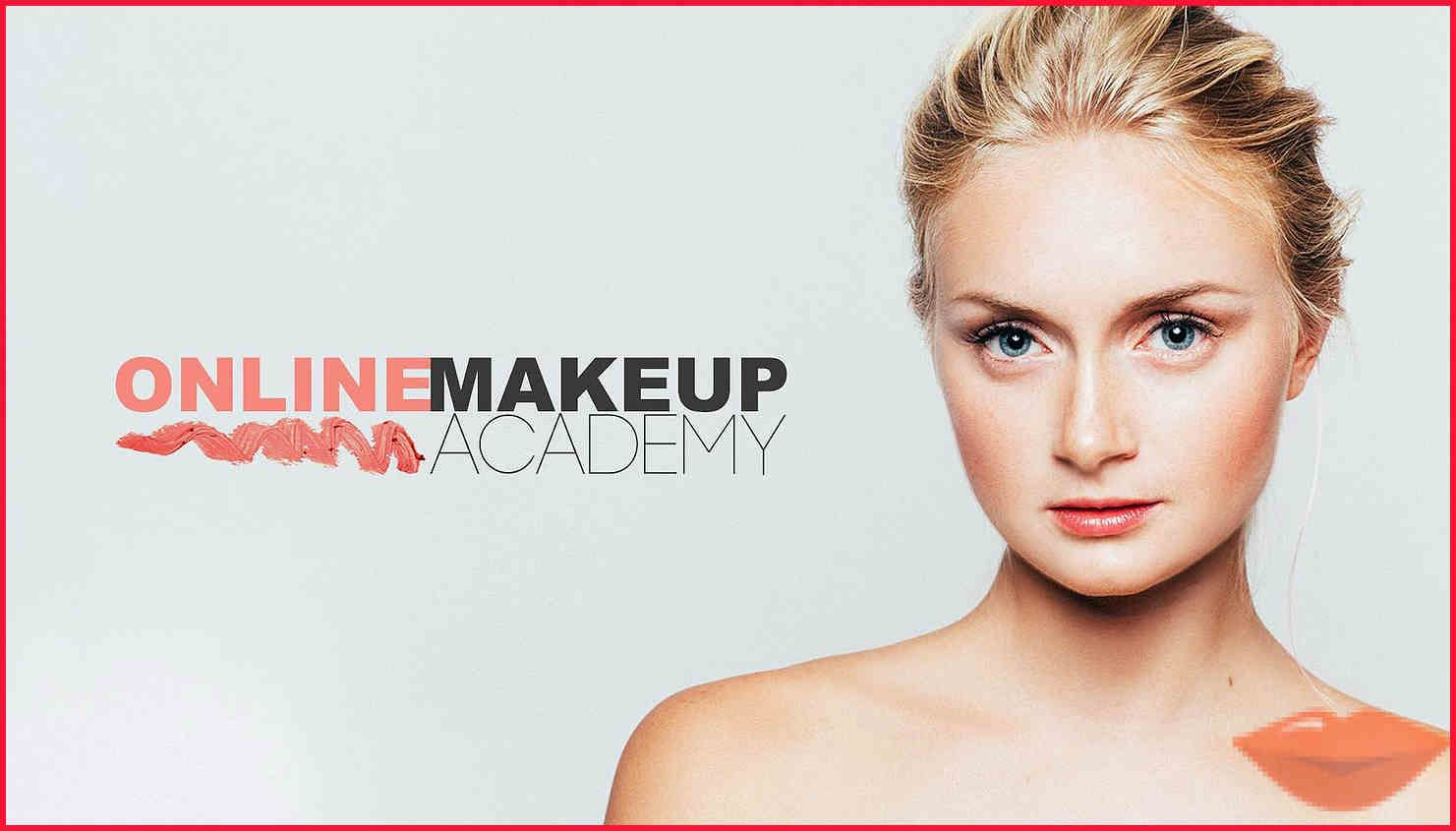 Do you need a license to be a makeup artist makeup