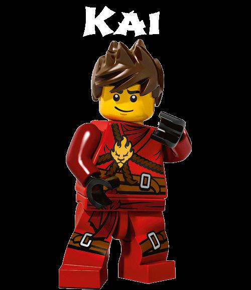 Kai lego dreams kinderzimmer pinterest lego for Kinderzimmer ninjago