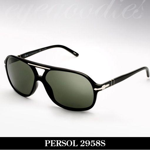 Entourage Persol sunglasses   Com estilo   Pinterest bbde9d79cb