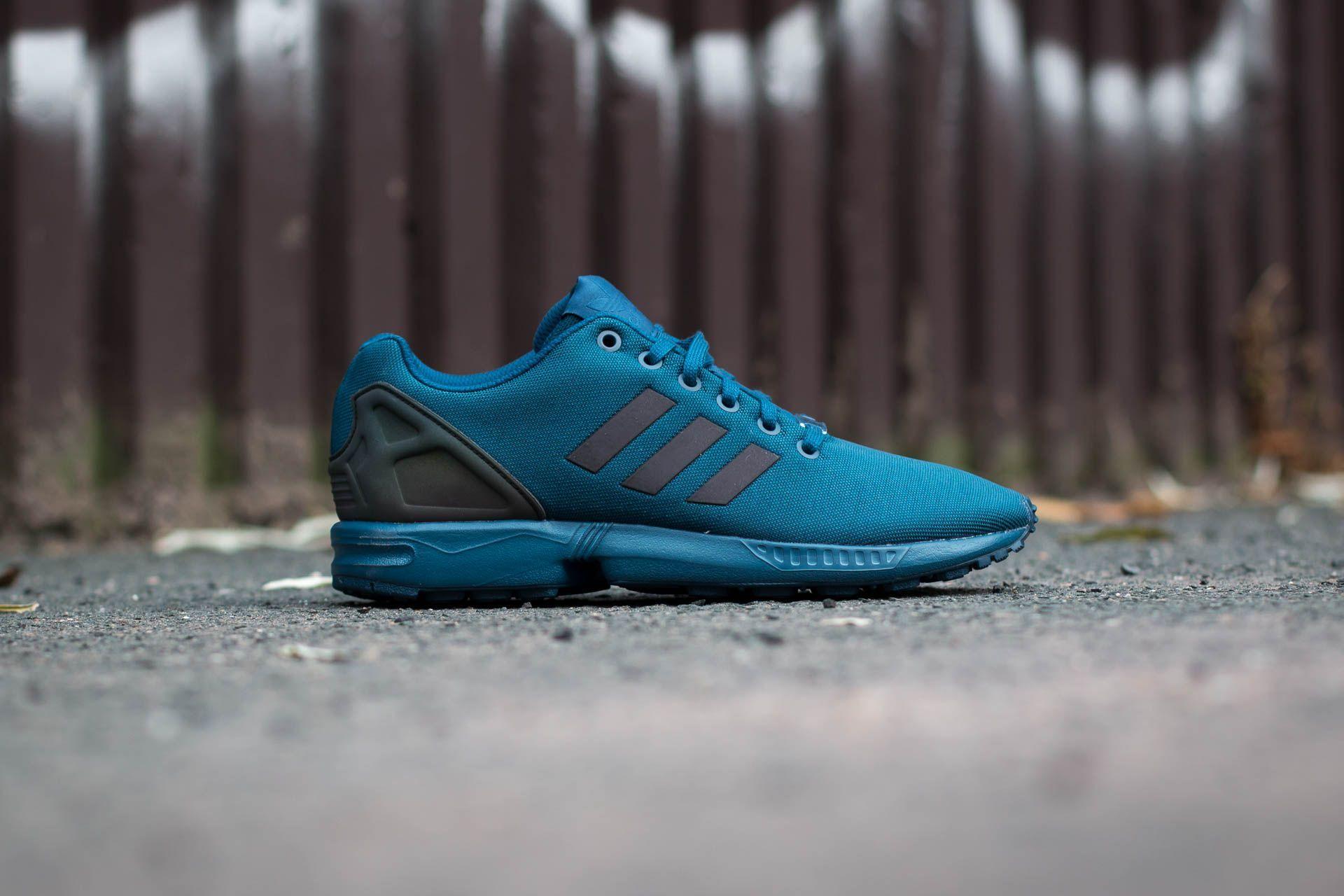 adidas zx flusso adidas nmd scarpe scarpe sneakerhead stile