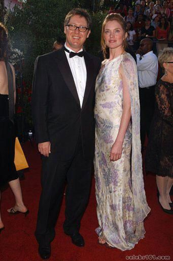 James Spader And Leslie Stefanson Bing Images Leslie Stefanson
