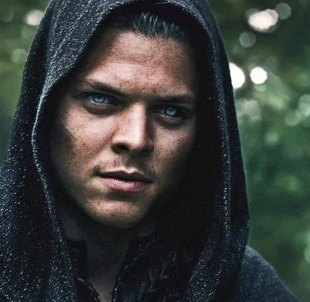 Ivar the Boneless truth