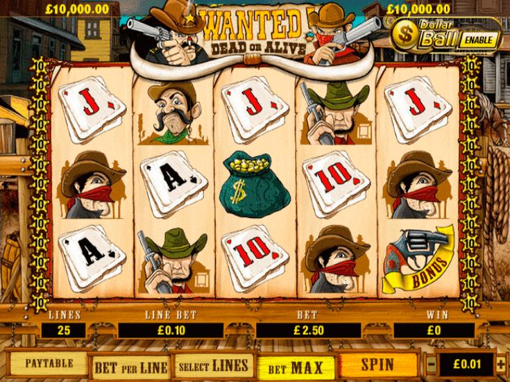 Up slots казино рулетка со стаканчиками