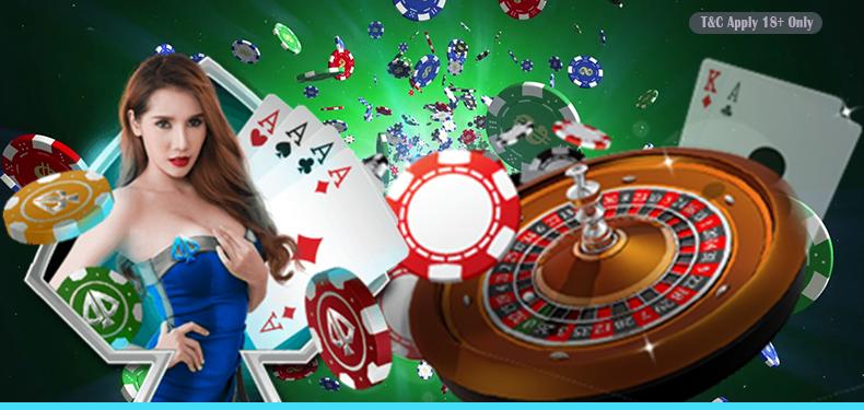 Count Spectacular | Page 2 Of 3 | Casino Bonus Codes 365 Casino