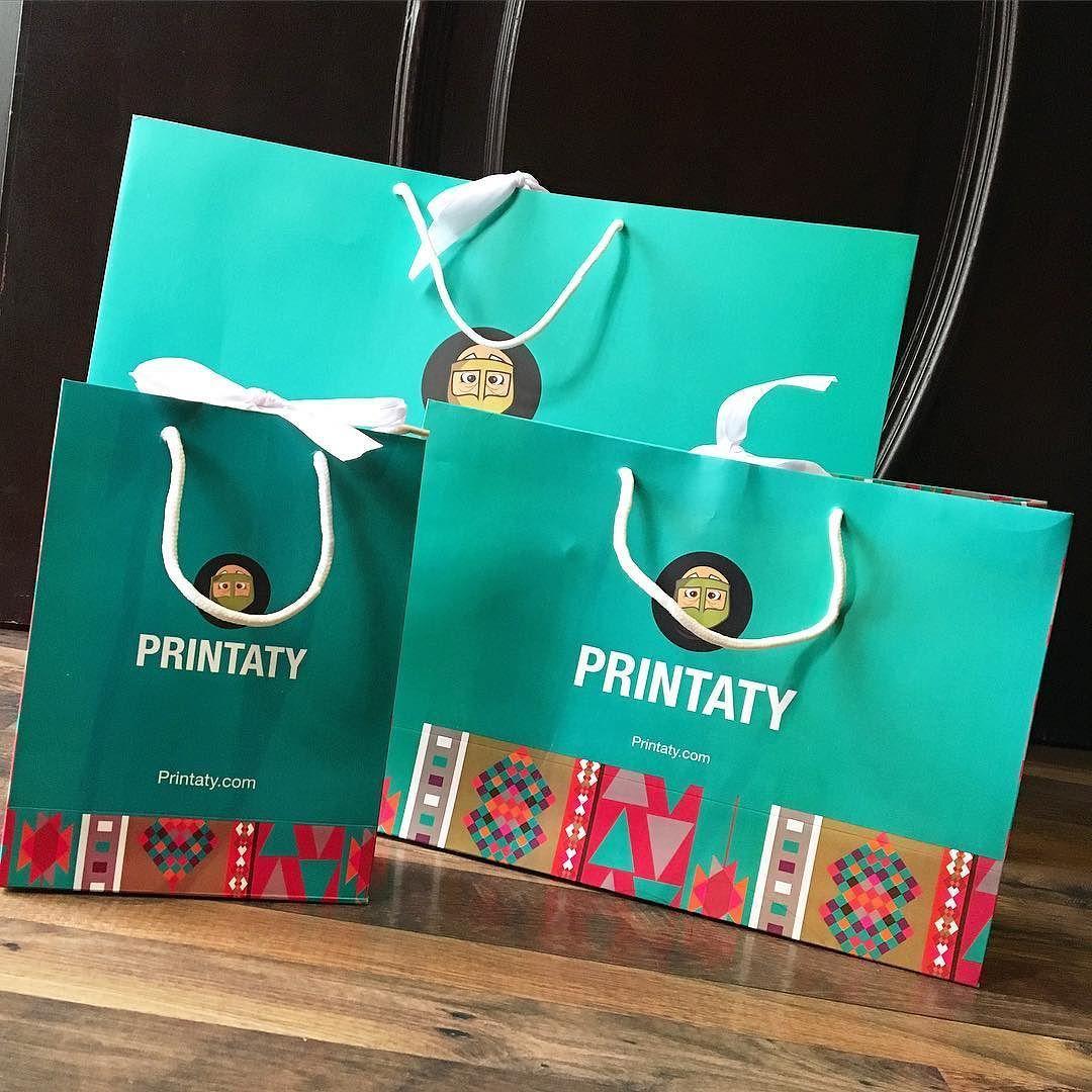 Instagram Photo By علامة تجارية مستوحاة من تراثنا Apr 30 2016 At 7 53am Utc Paper Shopping Bag Decor Bags