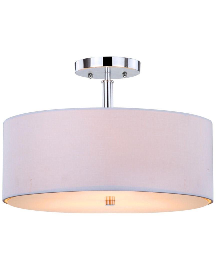 1 light clara chandelier is on rue shop it now house inspiration 1 light clara chandelier is on rue shop it now arubaitofo Images