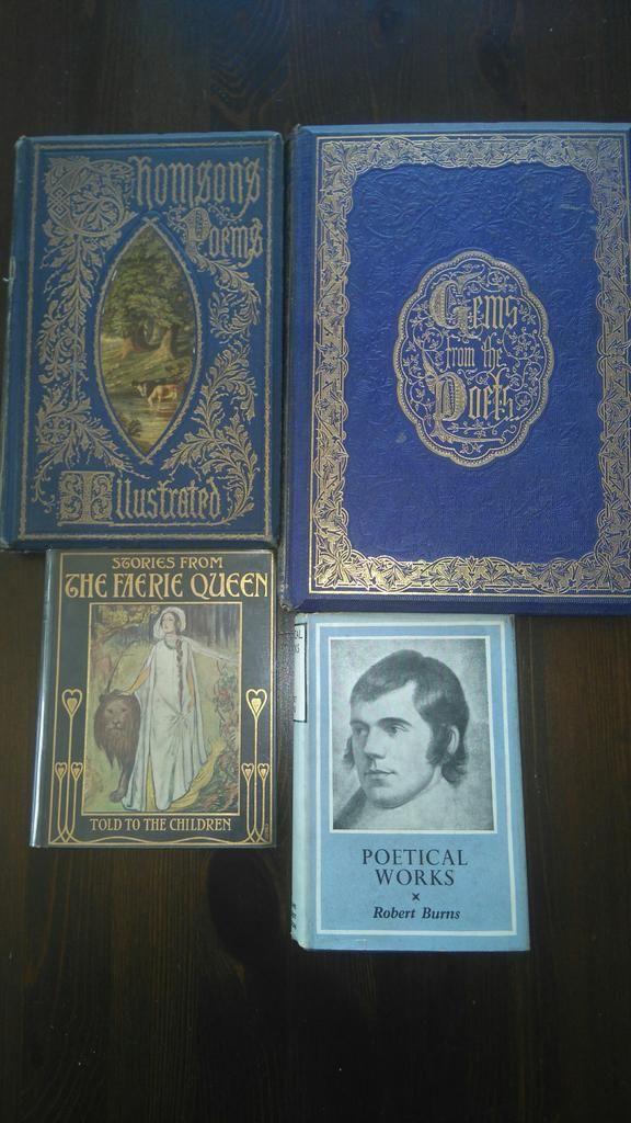 .....Some oldies.....@PenguinUKBooks   via @1OFFGINGER