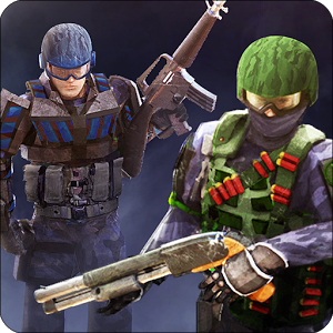 Alien Shooter TD 1.5.14 Apk Full Download (With images