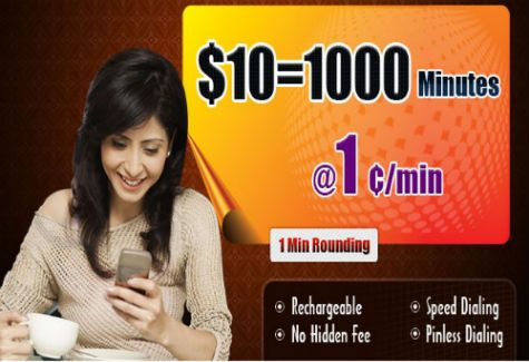now you can make cheap phone calling or mobile calling rates by amantel calling cards to - Cheap Calling Cards
