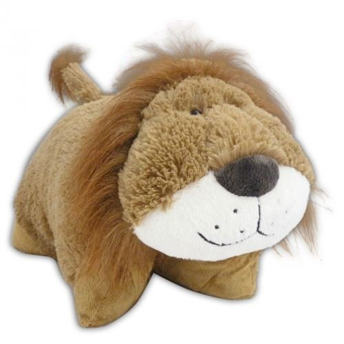 Pin By Katie On Pillow Pets Originals Animal Pillows Pets Animals