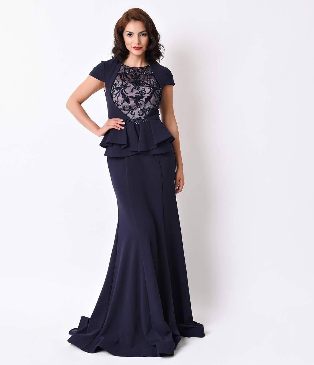 prettiest vintageinspired prom dresses vintage prom s style
