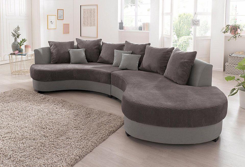 Sofa Wohnzimmer ~ Benformato home big sofa jetzt bestellen unter moebel
