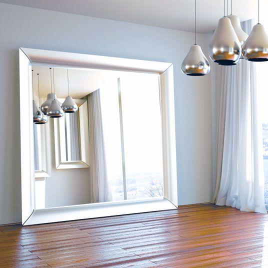 Oversized Silver Floor Mirror Oversized Floor Mirror House Furniture Design Large Floor Mirror