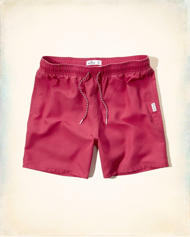 5dc15034bc Guys Beach To Street Swim Shorts   Guys Jeans & Bottoms ...