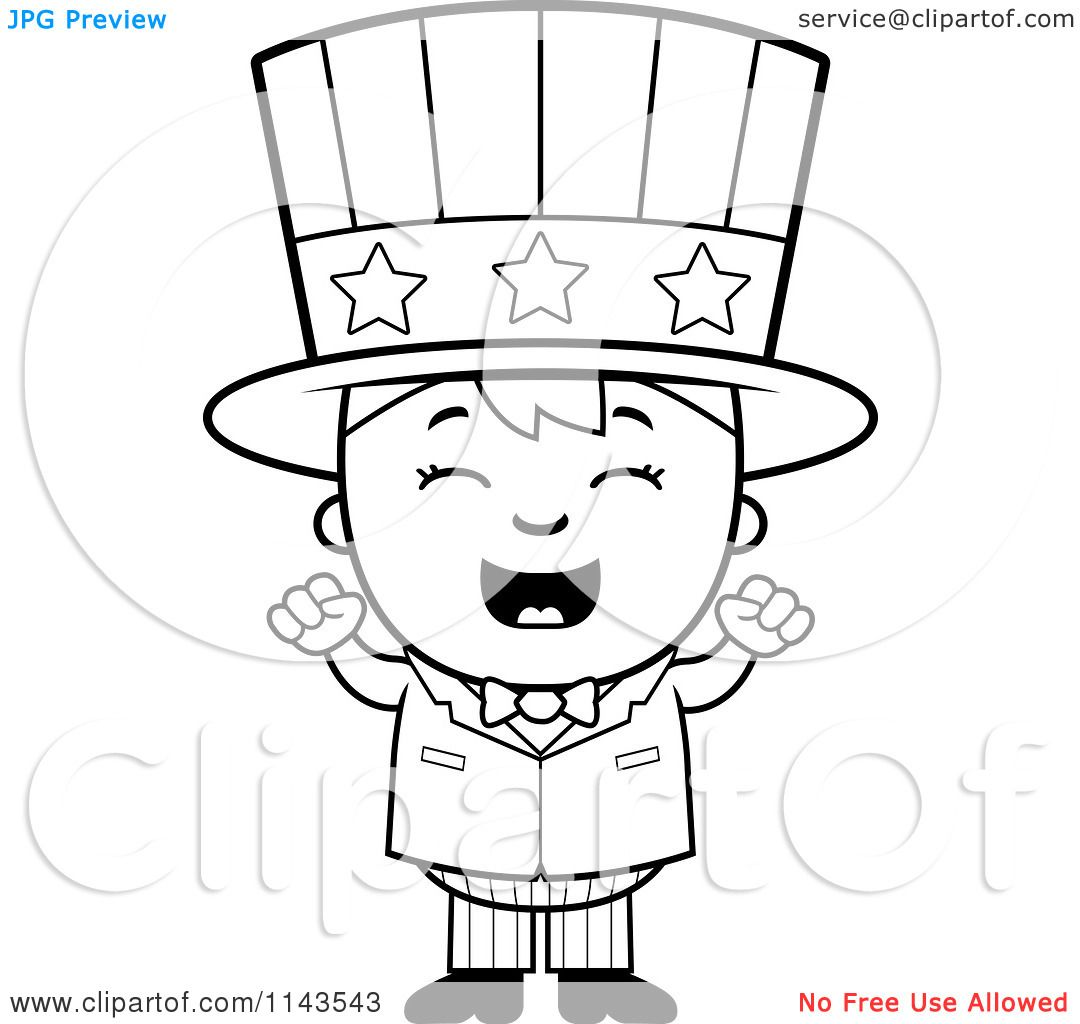 32+ Election day clipart black and white information