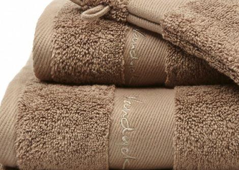 5b4af26dca3 Scala handdoek ,luxe towel,675 gram,badmat,douchemat.Luxury van Dyck ...