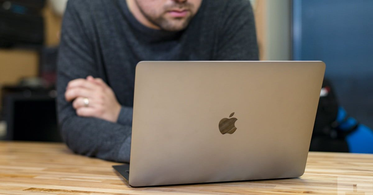 The Best Black Friday Macbook Deals Still Available During Cyber Monday Digital Trends Macbook Deals Digital Trends Macbook Price