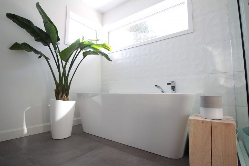 /photos-salle-de-bain-contemporaine/photos-salle-de-bain-contemporaine-37