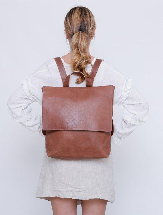 Diaper Bag Backpack Leather Backpack Women S Backpack Bag Leather Diaper Bag Gift For New Mom Baby Bag Leather Backpack Woman Leather Diaper Bags Diaper Bag Backpack Leather Backpack