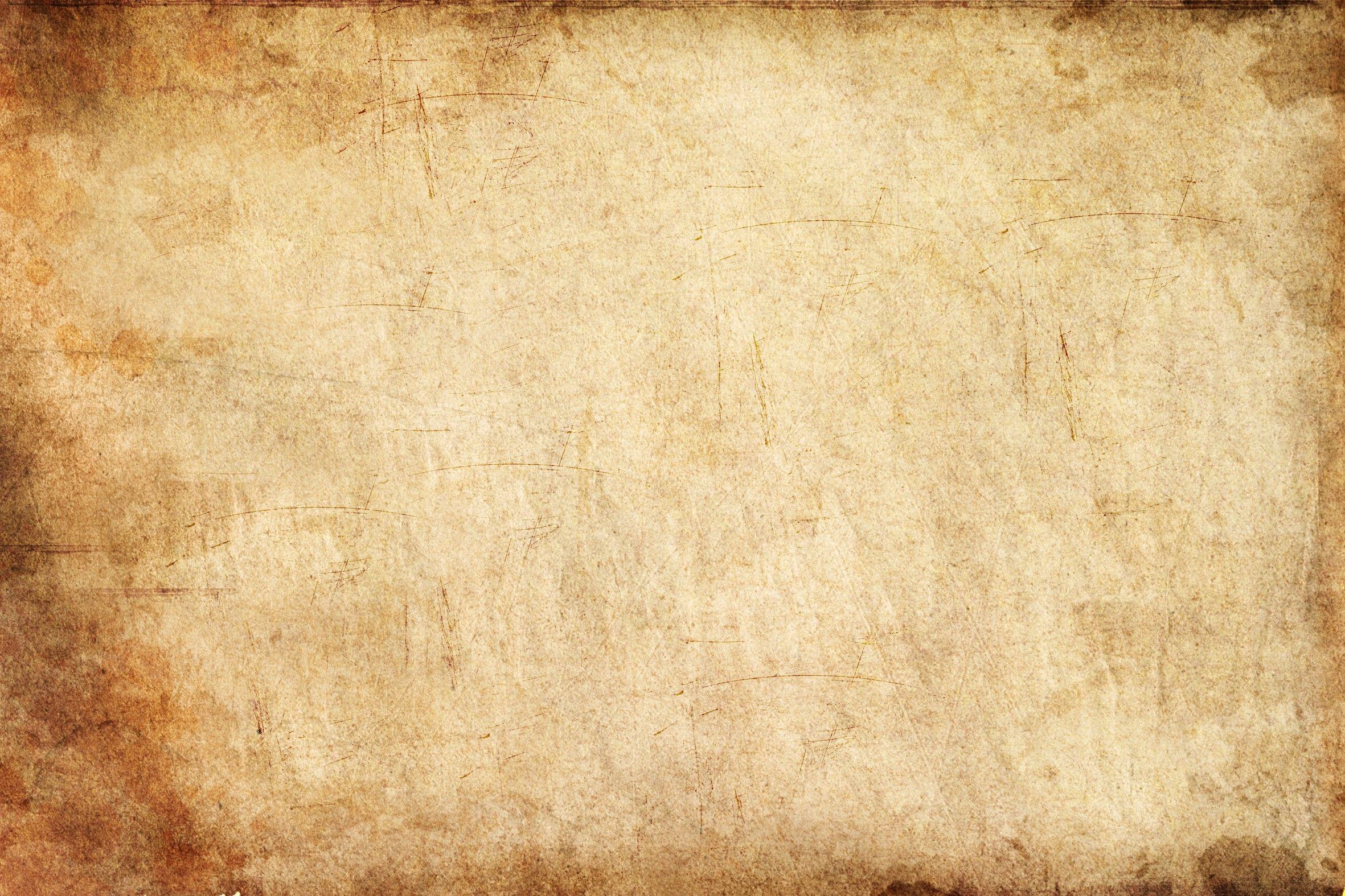 Scroll Texture (G. Snow, 2015)