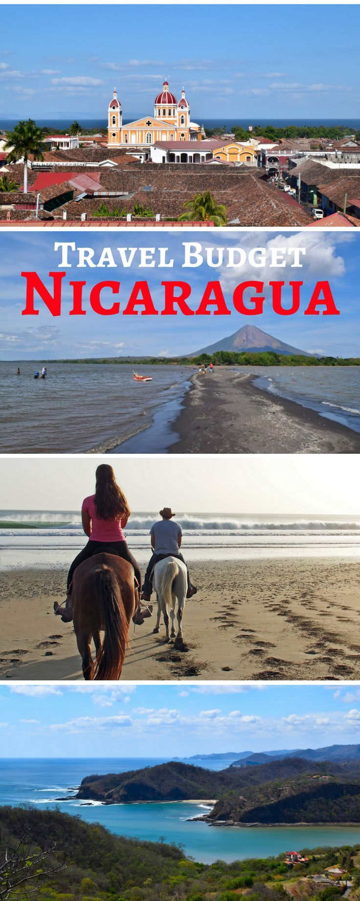 Nicaragua Latin America Travel Nicaragua Travel Central America Travel
