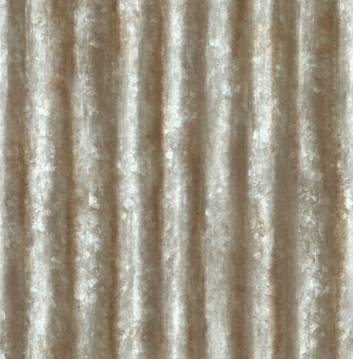 Tapete Rasch Textil 122335