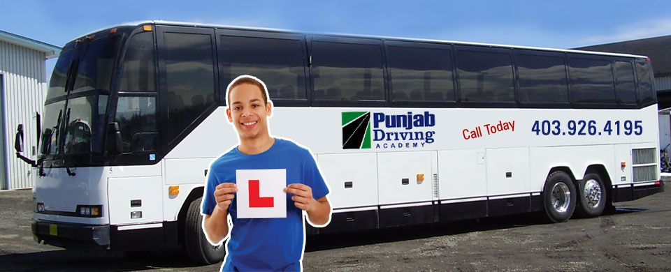 Class 1 Driving School Calgary | Defensive Driving Course Calgary - If you are looking for the finest example of the high quality of driving schools Calgary can offer, then at BUSINESS we believe we are the perfect choice. With a rigorous team of well trained staff who all come with the right credentials for teaching people how to drive, BUSINESS can act as the perfect learning place for anyone who is looking to learn how to drive quickly and effectively.