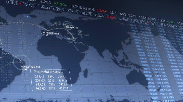 Forex Market Reviews Rynek Forex
