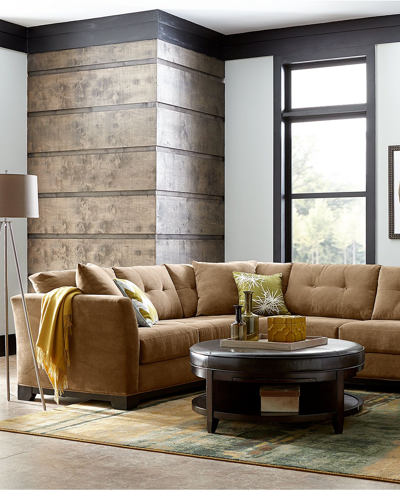 1000 images about Kuss decorating on Pinterest
