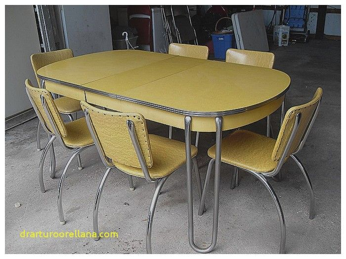 Stühle Küchentisch Retro Kitchen Table And Chairs For Sale | Küchenstühle
