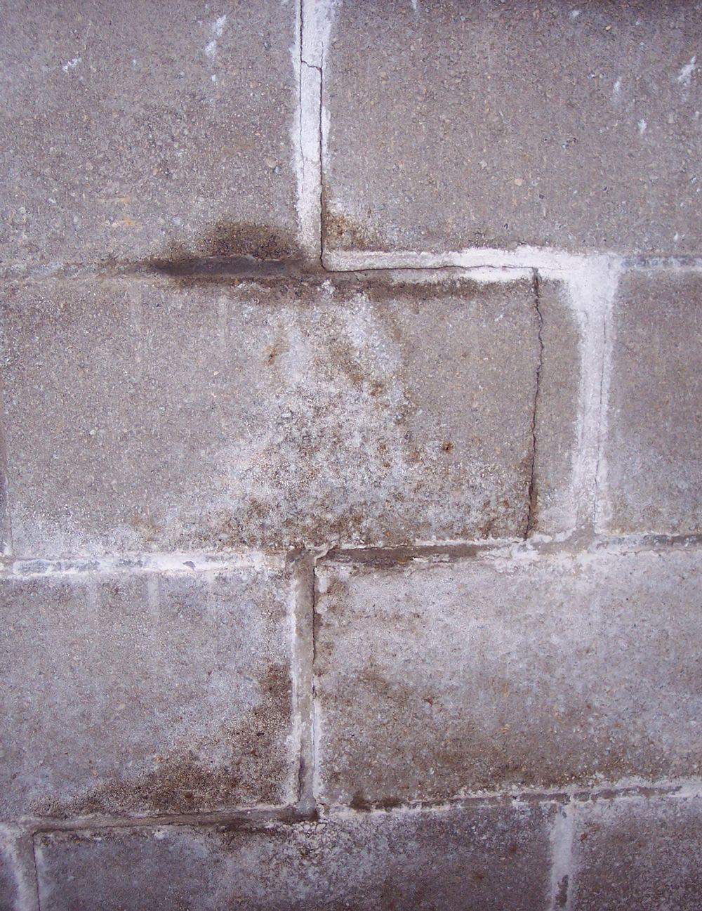 How To Repair Cracks In Concrete Blocks You Can Do It