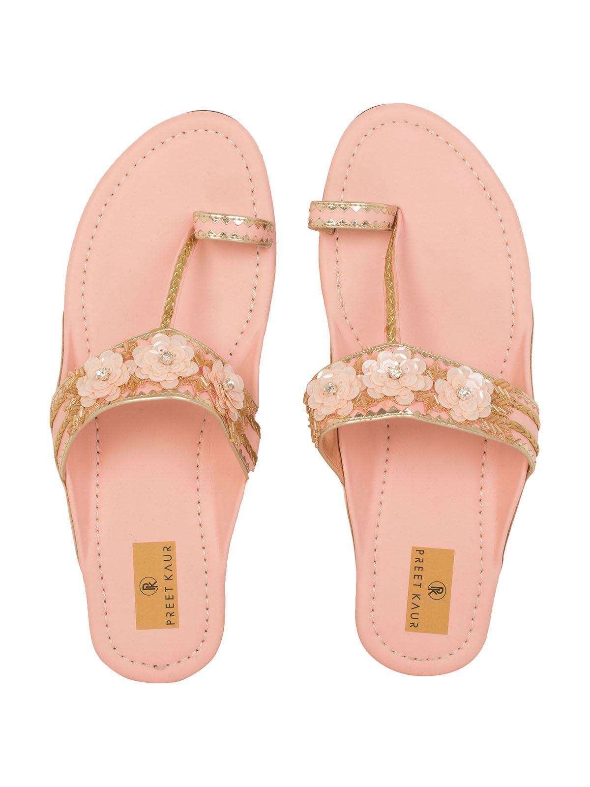 0f2613b8f Buy casual sandals from your favorite designer. Our ladies flat footwear  are extremely trendy right