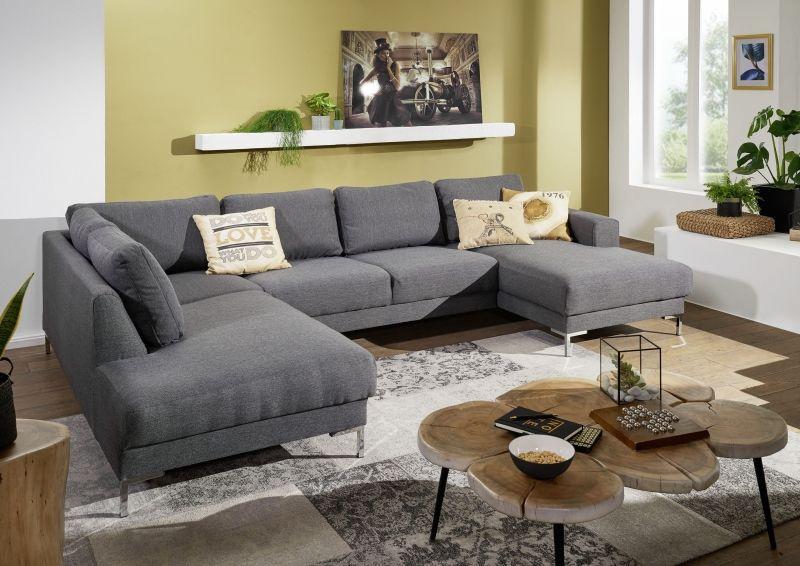 Braun Und Grau Kombinieren Wohnzimmer