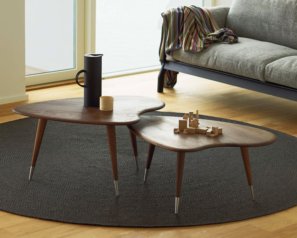Naver Collection Ak2560 Strawberry Tables Design Nissen Gehl Mdd Kaffebord Salongbord Mobler [ 800 x 998 Pixel ]