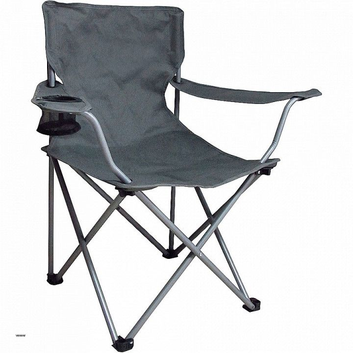 lowes camping chairs high chair small spaces best paint for wood furniture desk office