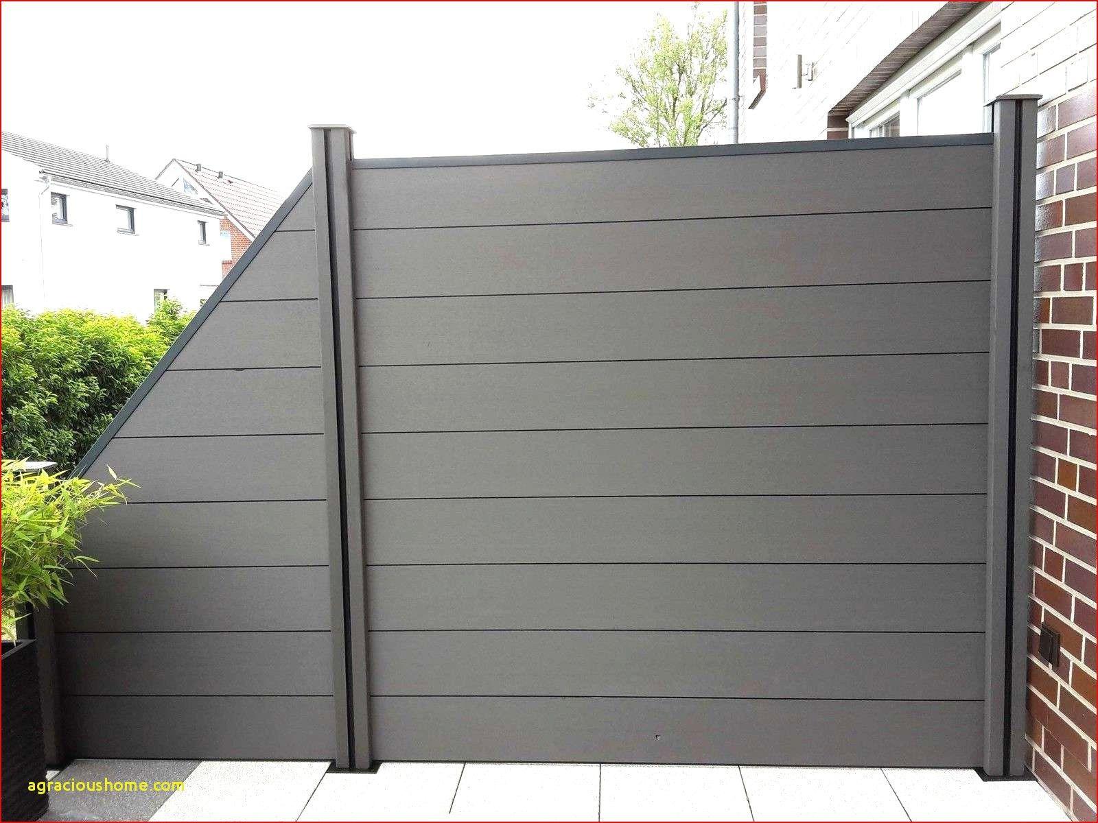 Weidenrankgitter Spalier Ausziehbar Max 60x180cm Sichtschutzwande Spalier Gartenspaliere