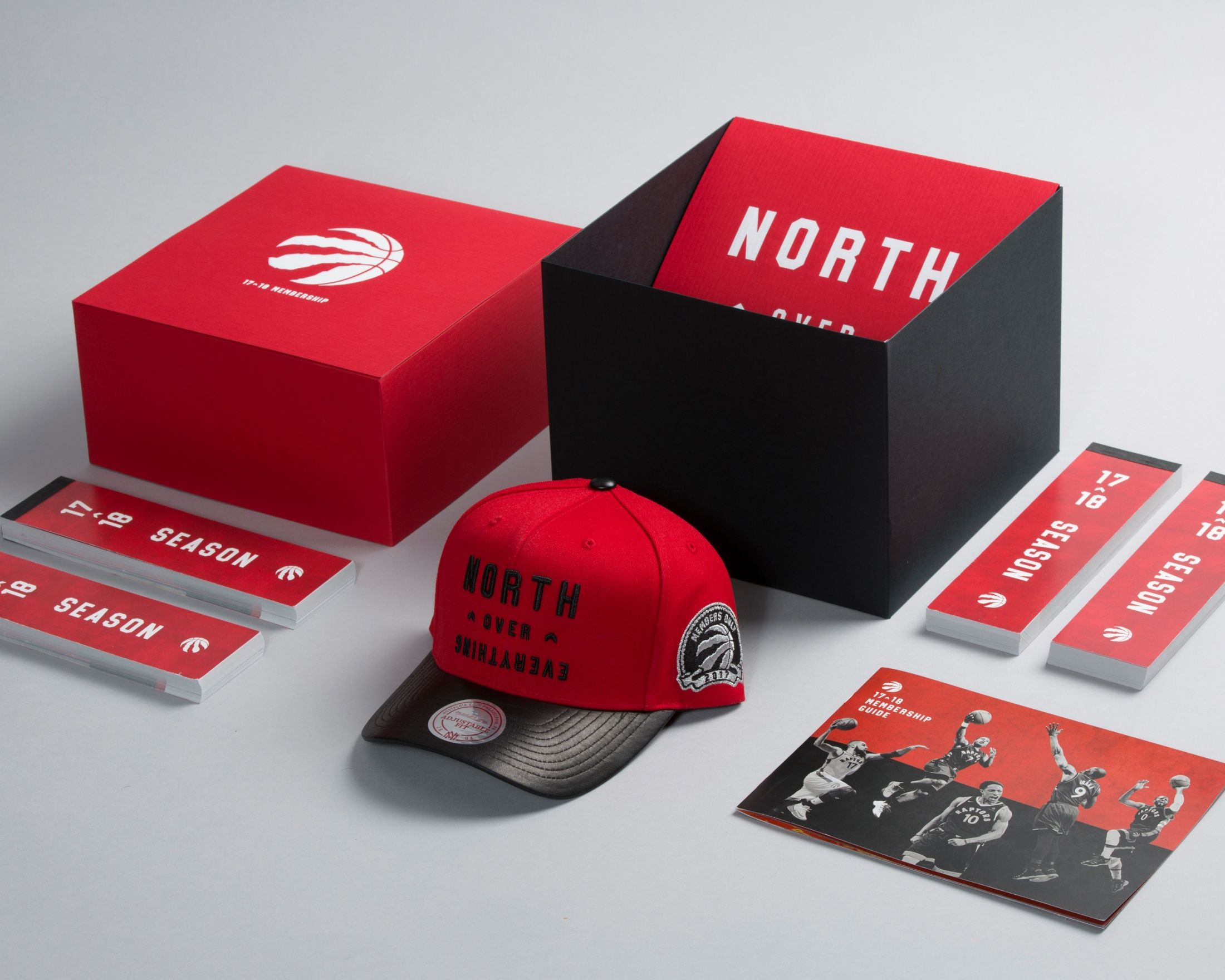 Pin On Sports Design Branding Color