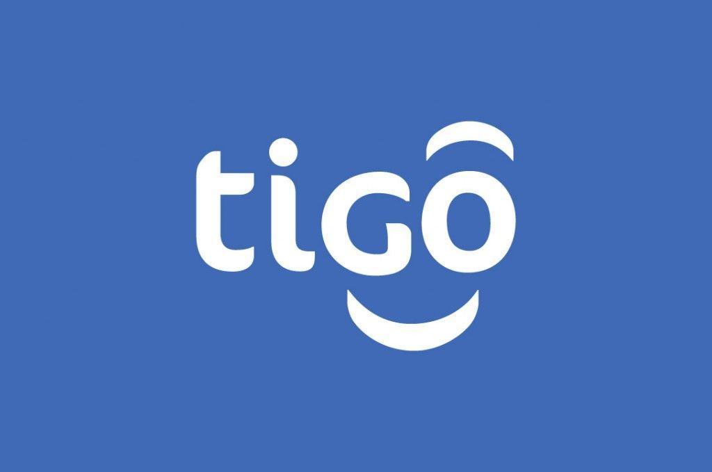 Tigo Ghana Loses Market Share Marketing