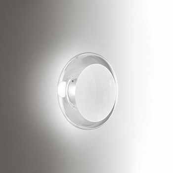 Gill Historic Wall And Ceiling Light 420 Ceiling Lights Wall Lamp Wall Lights