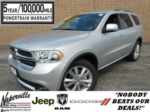 2017 Dodge Durango Technology Uconnect Weather With Images 2017 Dodge Durango Uconnect