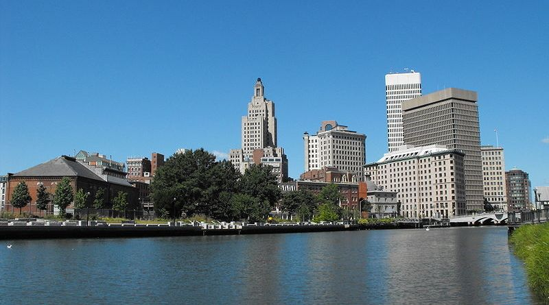 2019 Best Tech Startups in Providence New england states